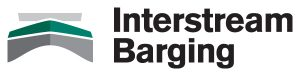 Interstream Barging